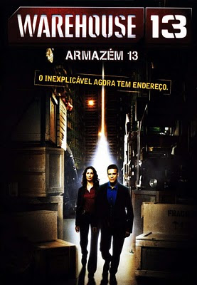 Armaz%25C3%25A9m%2B13 Download Warehouse 13 S04E14 4x14 AVI + RMVB Legendado