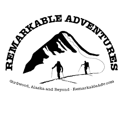 Remarkable Adventures LLC