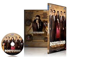 Bodyguard+%25282011%2529l+present.jpg