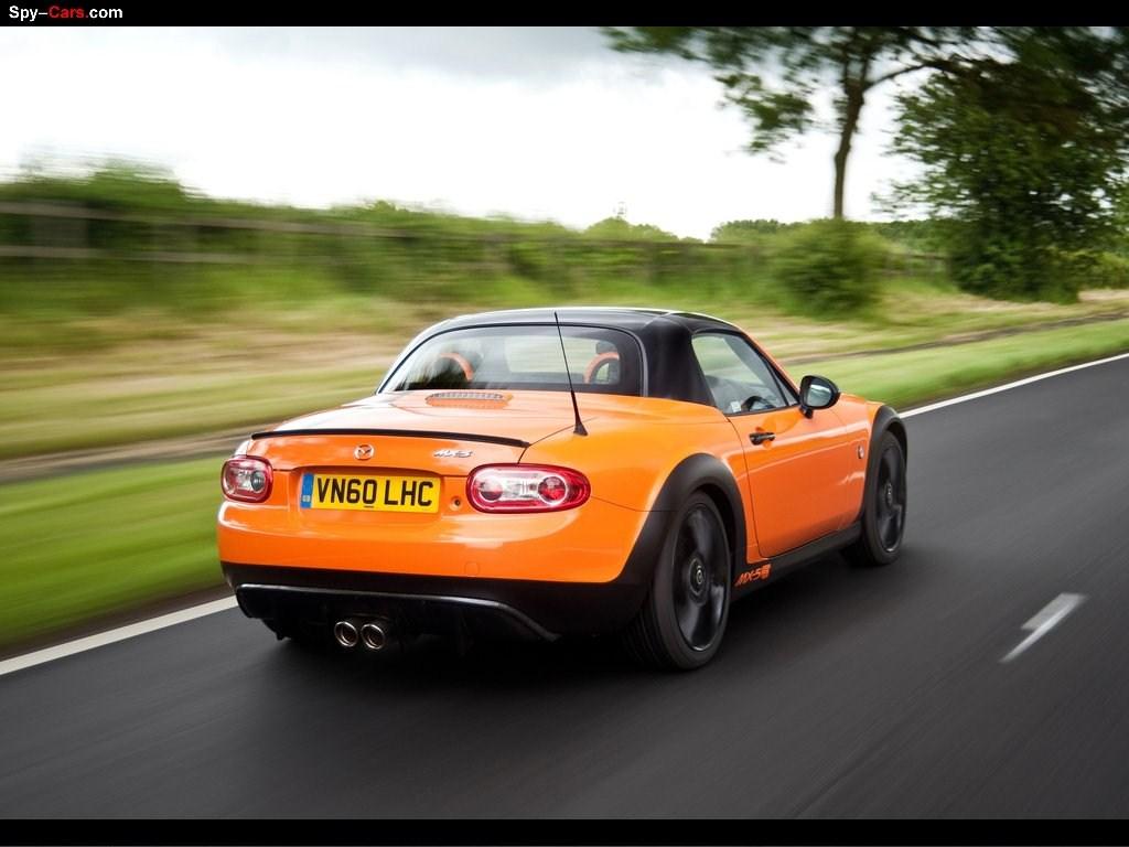 http://2.bp.blogspot.com/-c8HJrCI1-W4/UBFGw2RPIHI/AAAAAAACbu8/y_4a4HwSXag/s1600/Mazda-MX-5_GT_Concept_2012_007.jpg