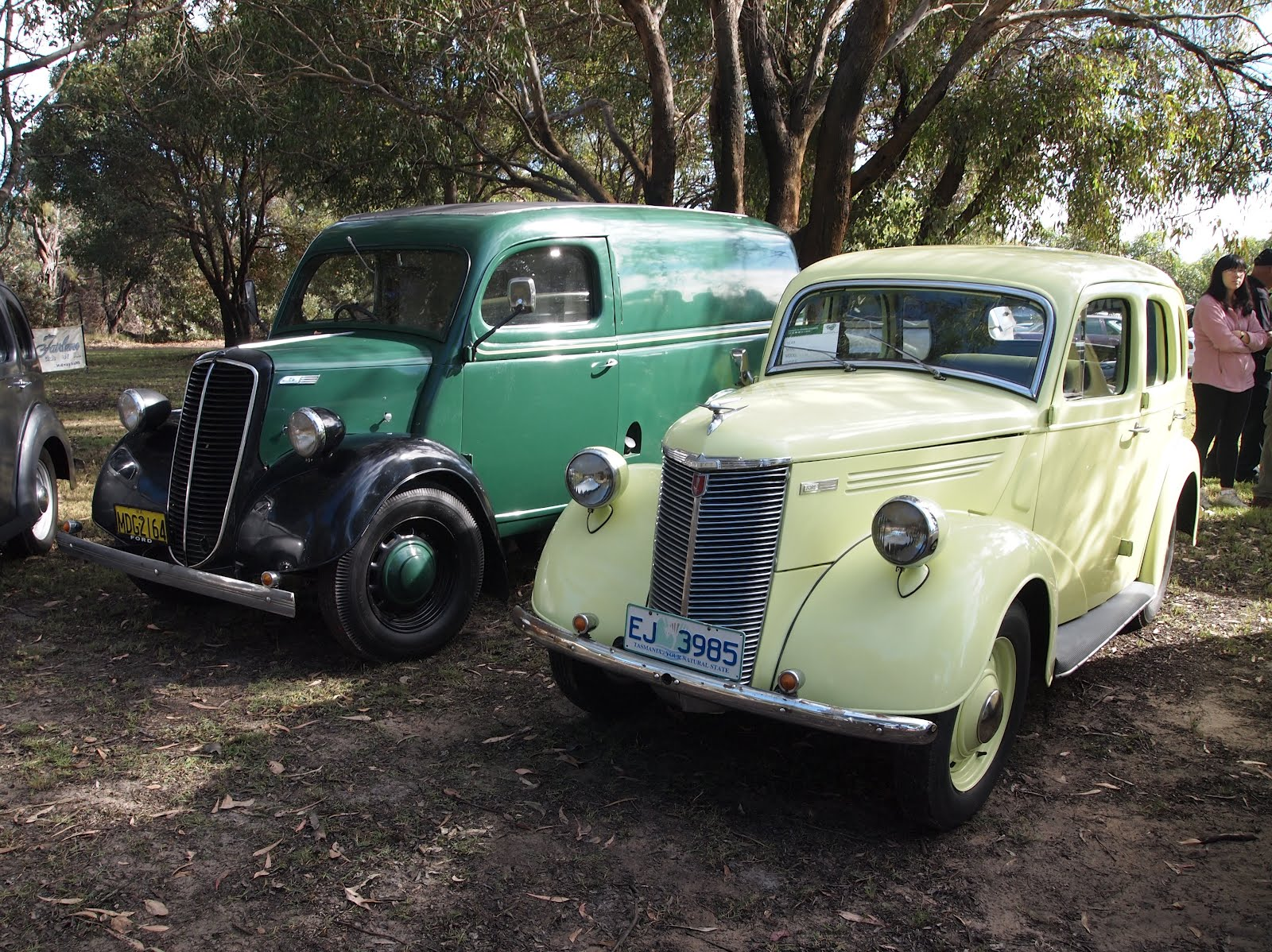 Amazing Classic Cars For Sale In Perth Crest - Classic Cars Ideas ...