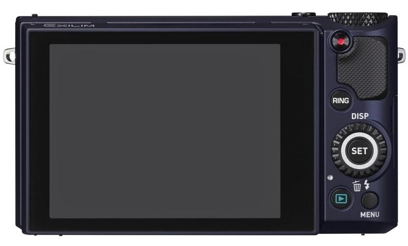 800 x 482 · 36 kB · jpeg, Review dan Harga Kamera Casio Exilim Ex-10