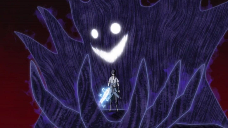 http://2.bp.blogspot.com/-c8ImL6JUsow/T62OmRuti1I/AAAAAAAAATw/zQevStWvf0E/s1600/Sasuke_Cold_Chakra.jpg