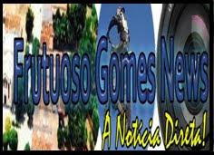 FG News