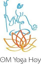Om Yoga Hoy