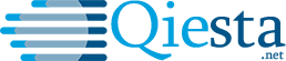 Qiesta.Net | Sumber Informasi Terpercaya