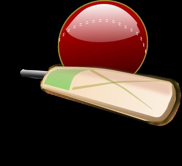 cricket test news