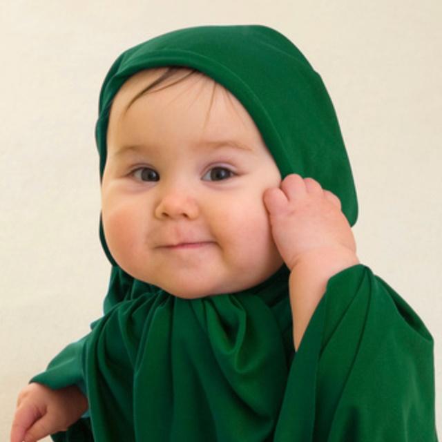 amalan untuk memperolehi zuriat menurut islam