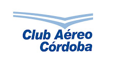 Club Aéreo de Córoba
