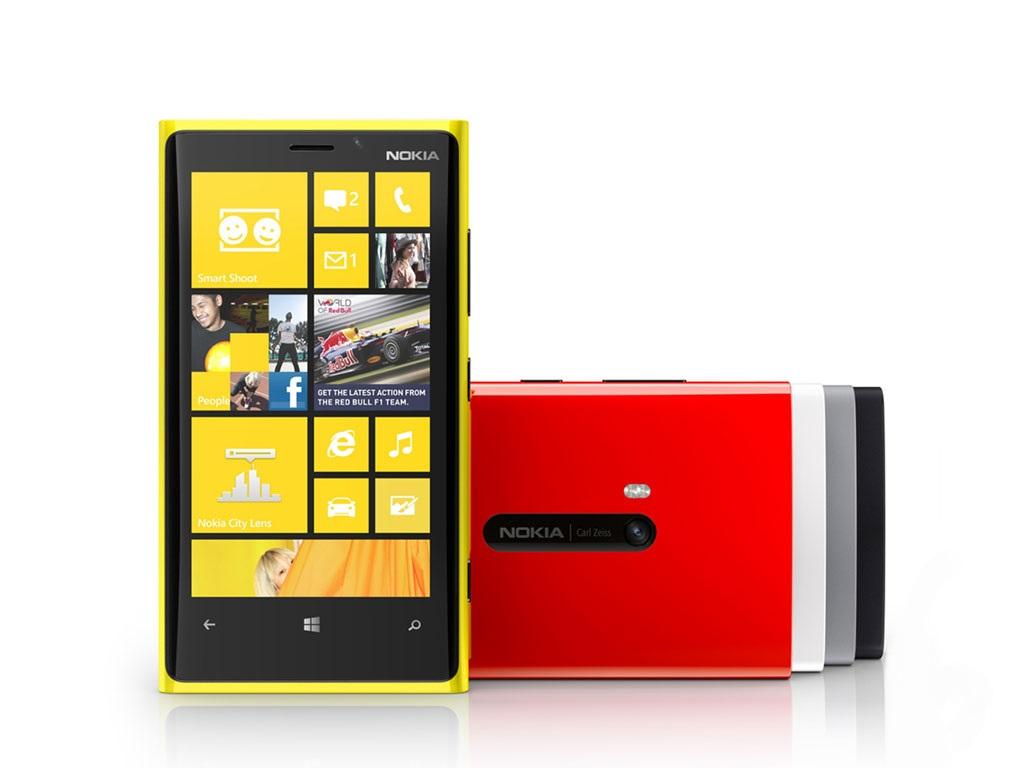 wallpaper nokia lumia 920 - photo #4