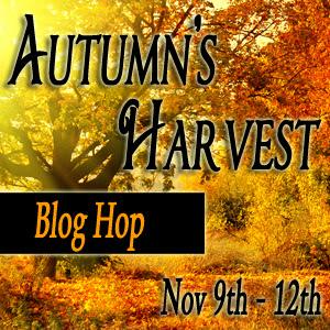 http://2.bp.blogspot.com/-c8OlumXDWI8/T_HS1Pa2rcI/AAAAAAAACn4/6hoRM-SaeHk/s1600/AutumnBlogButton.jpg