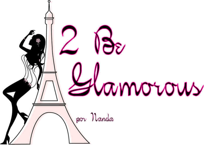 2 Be Glamorous