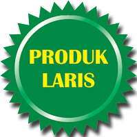 http://2.bp.blogspot.com/-c8P9XOx9MXg/T-Hst4aabwI/AAAAAAAACS0/w_BJW-VbQxg/s1600/produk-laris.png