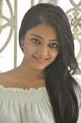 Janani Iyer Photos at Bhadram Success meet-thumbnail-5