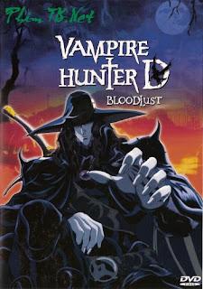 Vampire-Hunter-D-Bloodlust