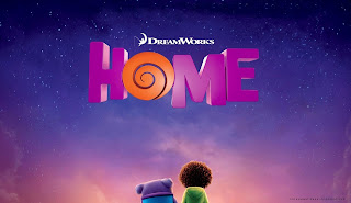 home 2015 hd by macemewallpaper.blogspot,com