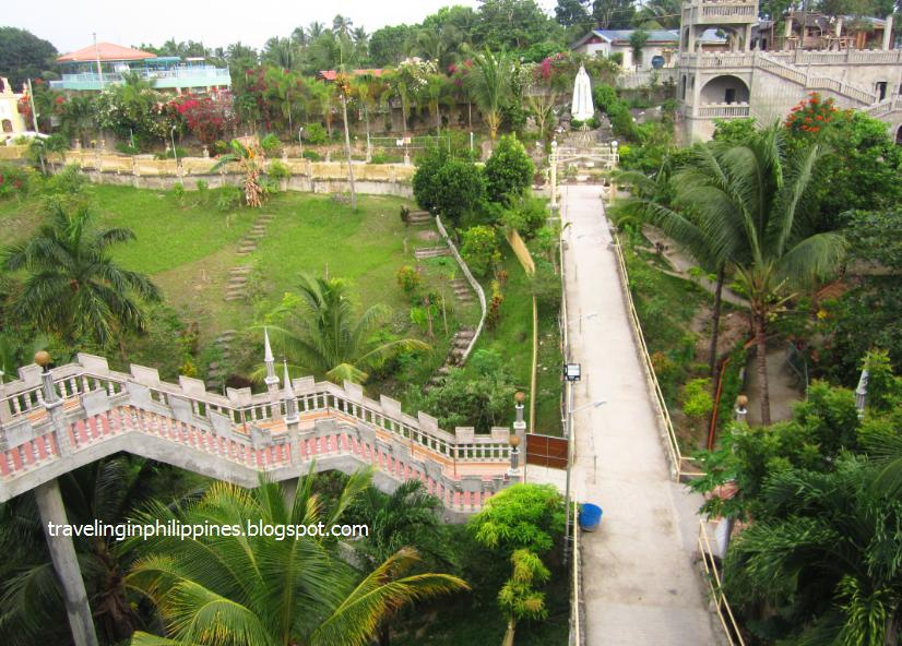 Tabogon Philippines  City new picture : ... Sa Simala: Lindogon, Sibonga, Cebu | Traveling In The Philippines