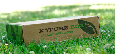 New Subscription Box Coupon Codes - 50% Off Nature Box, Kona Kase, Babba Box and more!