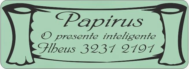 Livraria Papirus