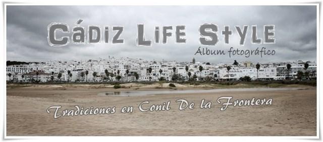 Conil-de-la-Frontera-Cádiz