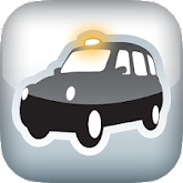 Suburban Taxi app