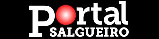 CLIQUE E CONHEÇA O NOVO PORTAL SALGUEIRO