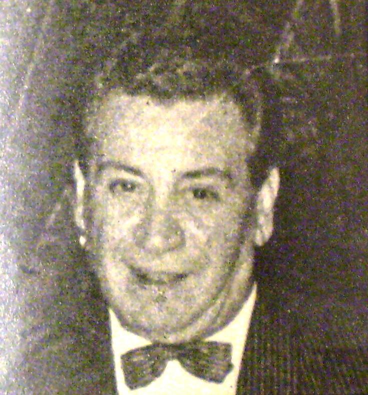 Alfredo De Angelis net worth salary