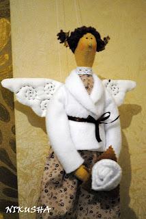 ангел сада2