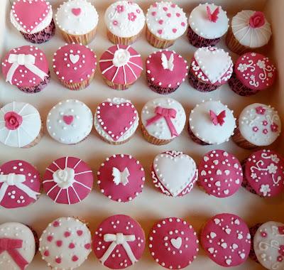 Pin dolci segnaposto di frolla e gelatine decorazioni per - Decorazioni natalizie per dolci ...