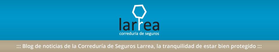 Seguros Larrea