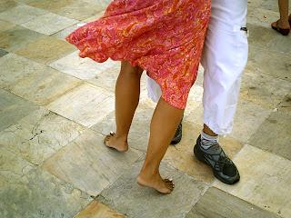 dança, flickr, silvianasci, salvadoremumdia, blog
