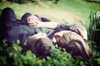 amar tu pareja