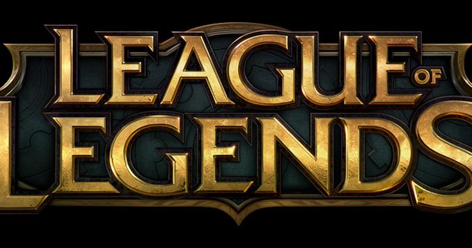 o que matchmaking league of legends Quero dar os parabéns aos responsáveis por fazer o matchmaking normal game low level, acabei de jogar uma partida que tinha no meu time, pessoas.