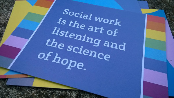 Social Worker Quotes - Inspiration and Guidance - UK Social ...