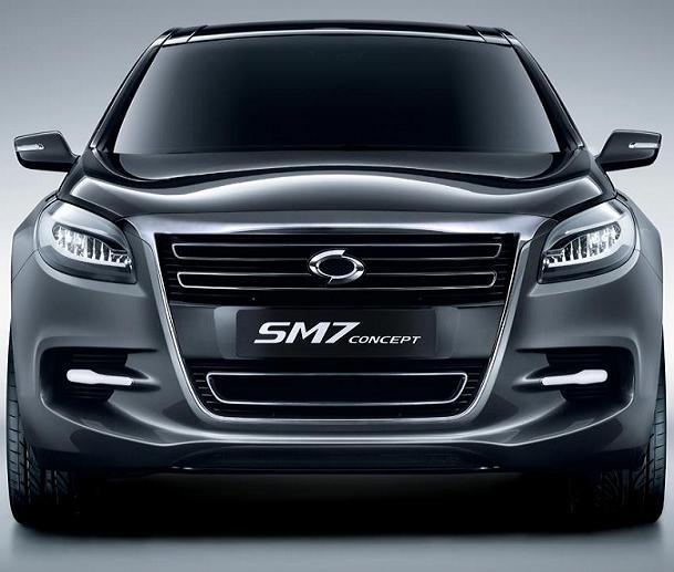 Moving Company Reviews >> Automover Blog, Car News, Auto Transport Company, Car Transport, Vehicle Shipping: Renault ...