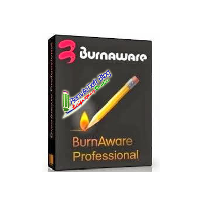 Download BurnAware Professional 6.7 Final Full Version + Crack.