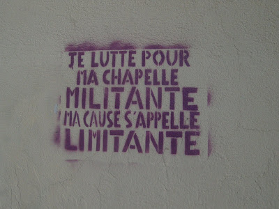 chappelle-militante-cause-limitante
