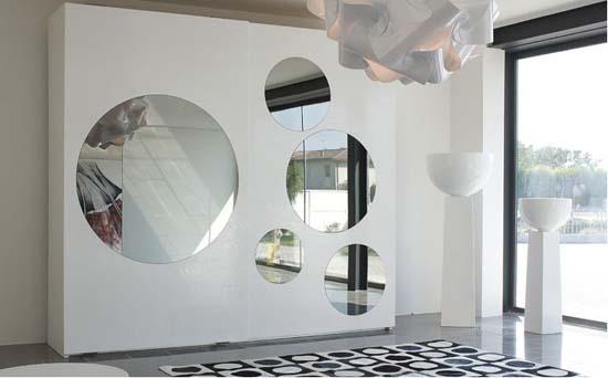 Espejarte packs for Espejos decorativos con luz