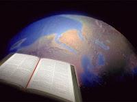 bibbia1