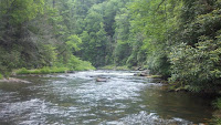chattooga