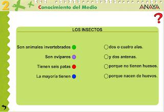 http://www.ceipjuanherreraalcausa.es/Recursosdidacticos/SEGUNDO/datos/03_cmedio/03_Recursos/actividades/03/act9.htm