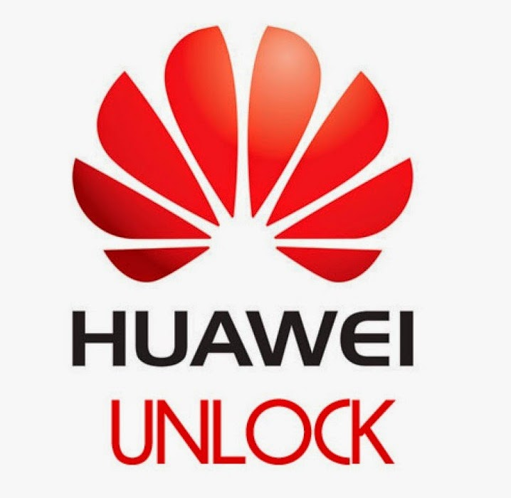 Unlock-Huawei-Unlock-Code