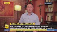 Luis Figari es declarado culpable por el Sodalicio en caso de abusos sexuales El fundador del Sodal