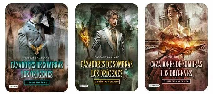 http://yerathelbooks.blogspot.com.es/2014/09/resena-libro-15-saga-cazadores-de.html
