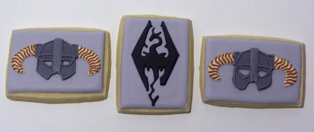 skyrim cookies