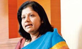 Ms.Vishaka Mulye