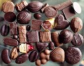 che mondo sarebbe senza cioccolato