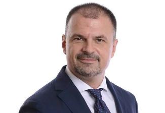 Nicolae Geantă 🔴 Mircea Roșca din nou în Parlament