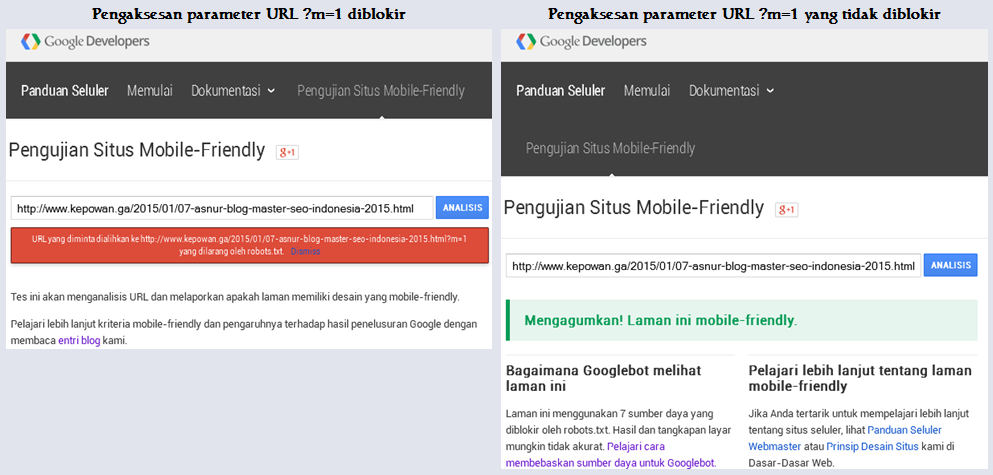 Kepowan-HasilPengujianSitusMobileFriendly.png
