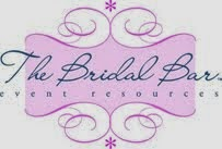Cleveland Wedding Planner | Dramatic & Luxe Wedding Inspiration | Featured on The Bridal Bar